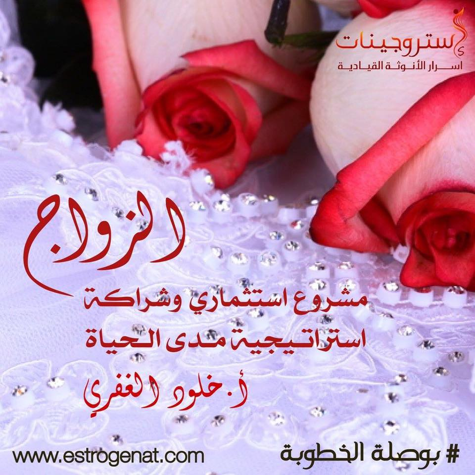 17201177_10155226547763825_3683593146417132403_n
