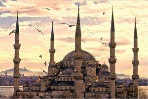 mosque,islam,cami