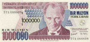 banknote-1000000-turkish-lira