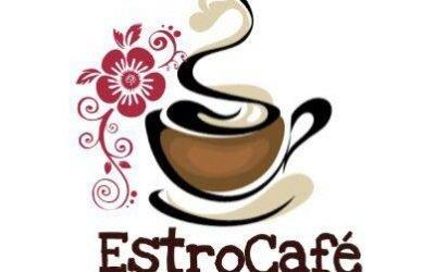 استروكافيه ©️ EstroCafé