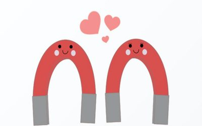 الحب العقلاني واللا عقلاني